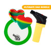 Love Rasta Maan Bundle