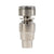 14MM - 18MM Universal Reclaim Domeless Nail