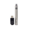 Evod Variable Voltage Twist Battery 650mah