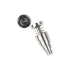 12MM -18MM Universal Reclaim Domeless Nail