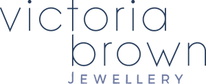Victoria Brown Jewellery