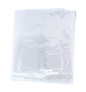 Biodegradable Cellophane bags - Sud Off! Soaps and Sundries