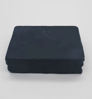 Suddy Putty Black