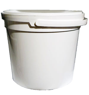 Bucket Upgrade for 500g bulk bags - Sud Off! Soaps and Sundries
