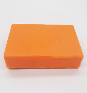 Suddy Putty Orange
