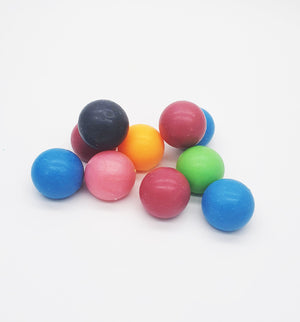 Cold Process Soap Embeds - Gumballs