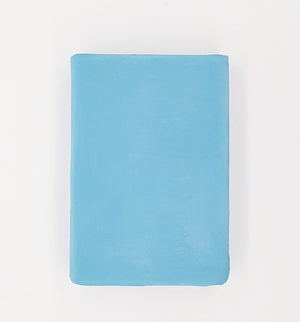 Suddy Putty Neon Blue