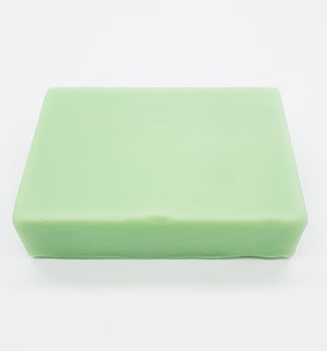 Suddy Putty Light Green