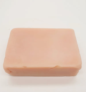 Suddy Putty Light Pink