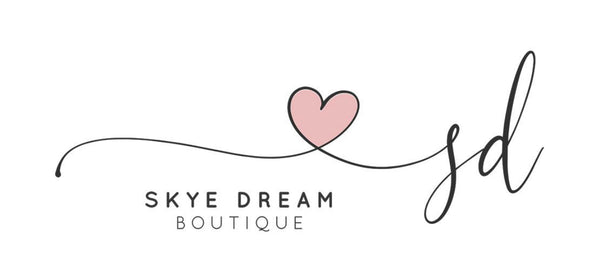 Skye Dream Boutique