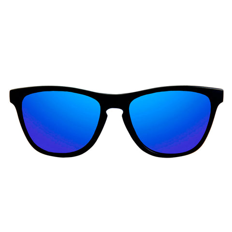 OZONE LONDON - N.Cardinal | Official Website | Gafas de Sol