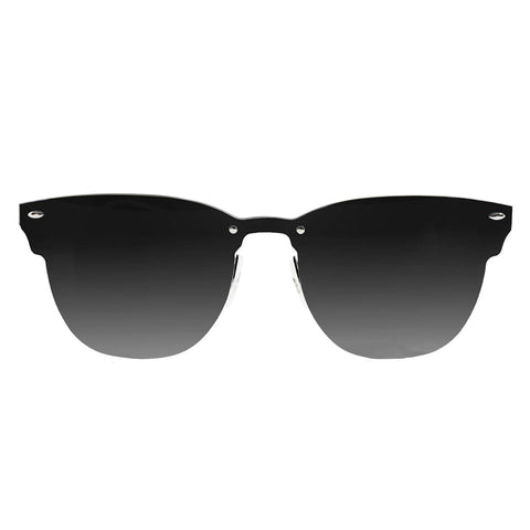 MASTER NEW YORK - N.Cardinal | Official Website | Gafas de Sol
