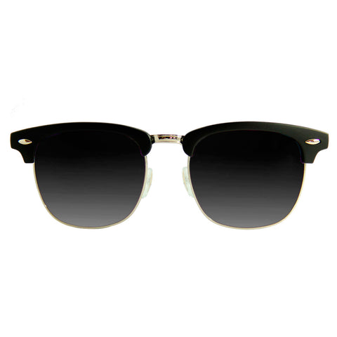 NEW CLASSICS MANILA - N.Cardinal | Official Website | Gafas de Sol