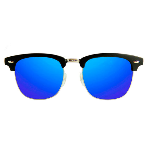 NEW CLASSICS VANCOUVER - N.Cardinal | Official Website | Gafas de Sol