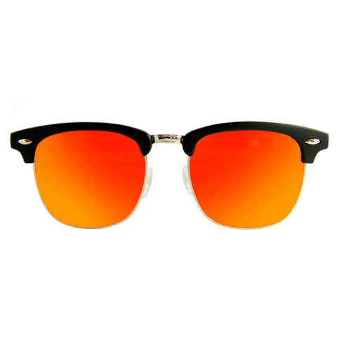 NEW CLASSICS TORONTO - N.Cardinal | Official Website | Gafas de Sol