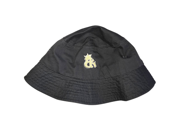 ADK bucket hat