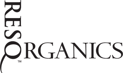 ResQ Organics for Men, Women, & Children