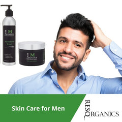 Anti-Aging-Skin-Care-for-Men
