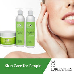 All-Natural-Skin-Care-for-Women