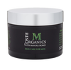 Men's Face & Body Moisturizer
