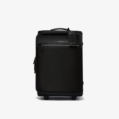 Garment Luggage