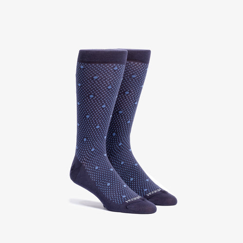Kantro Dress Socks