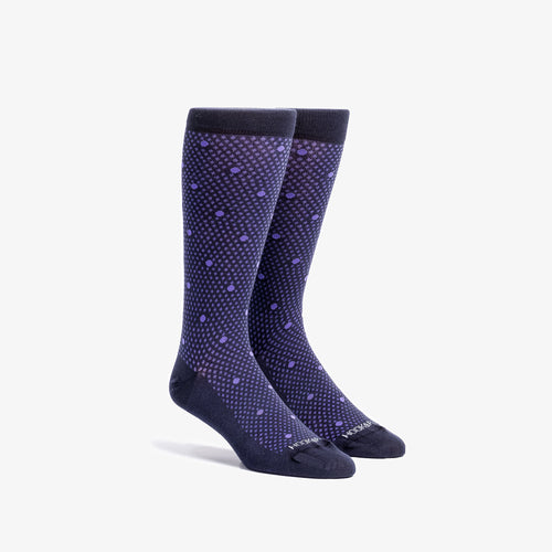 Sprinkelstein Dress Socks