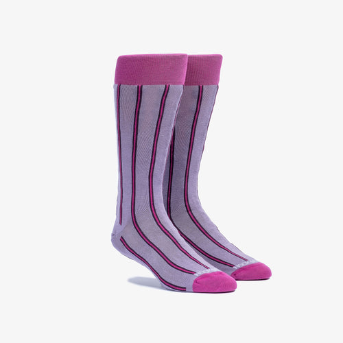 Farrington Dress Socks