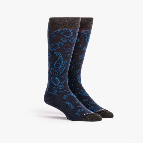 Prologue Dress Socks