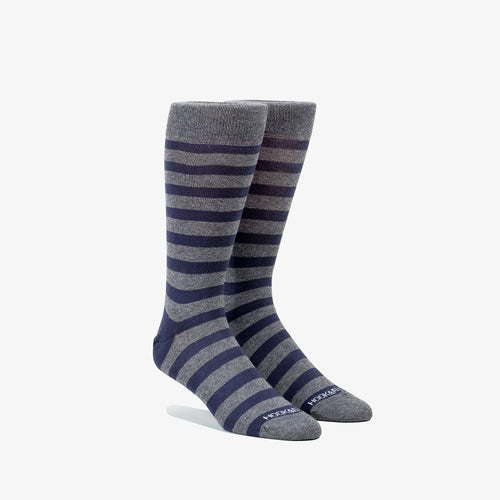 Taranaki Dress Socks