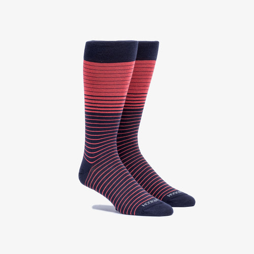 Dustin Dress Socks