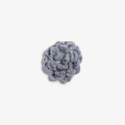Hina Small Lapel Flower