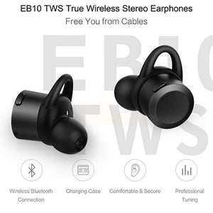 Rockspace Wireless Earbuds