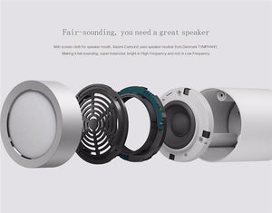 Xiaomi Bluetooth Wireless Speaker
