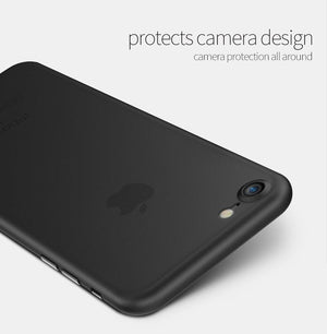Ultra Thin Cases for iPhone 7