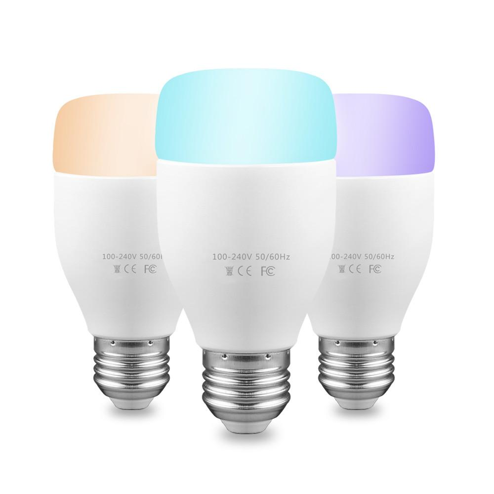 WiFi Smart LED Light
