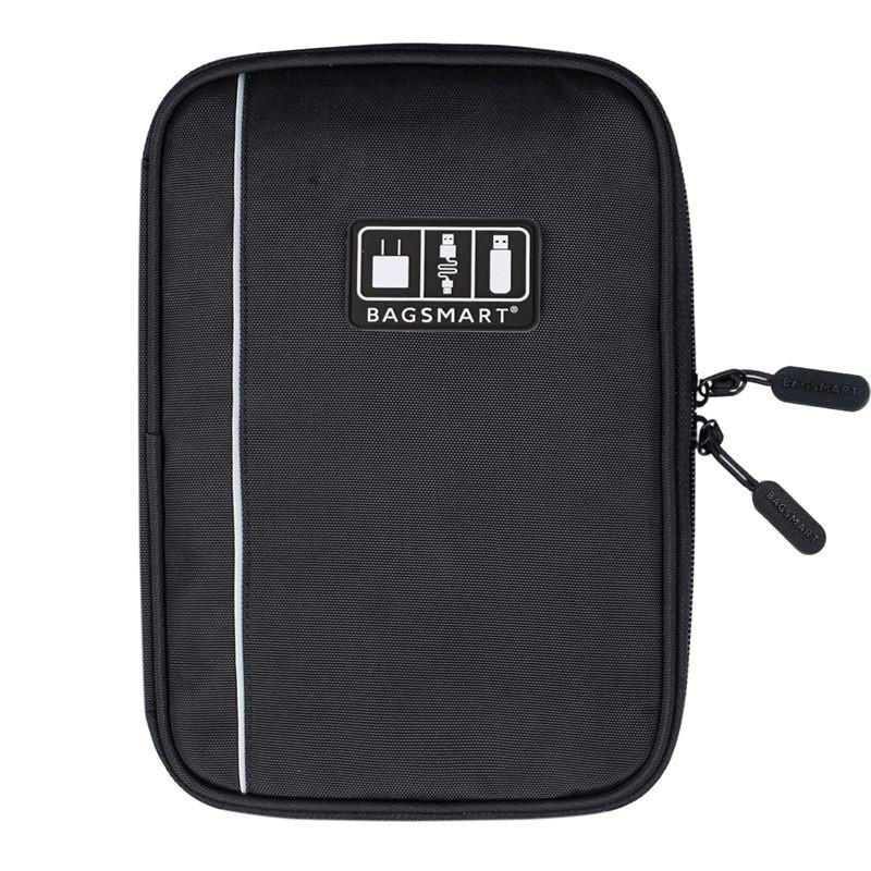 Digital Organiser Travel Case