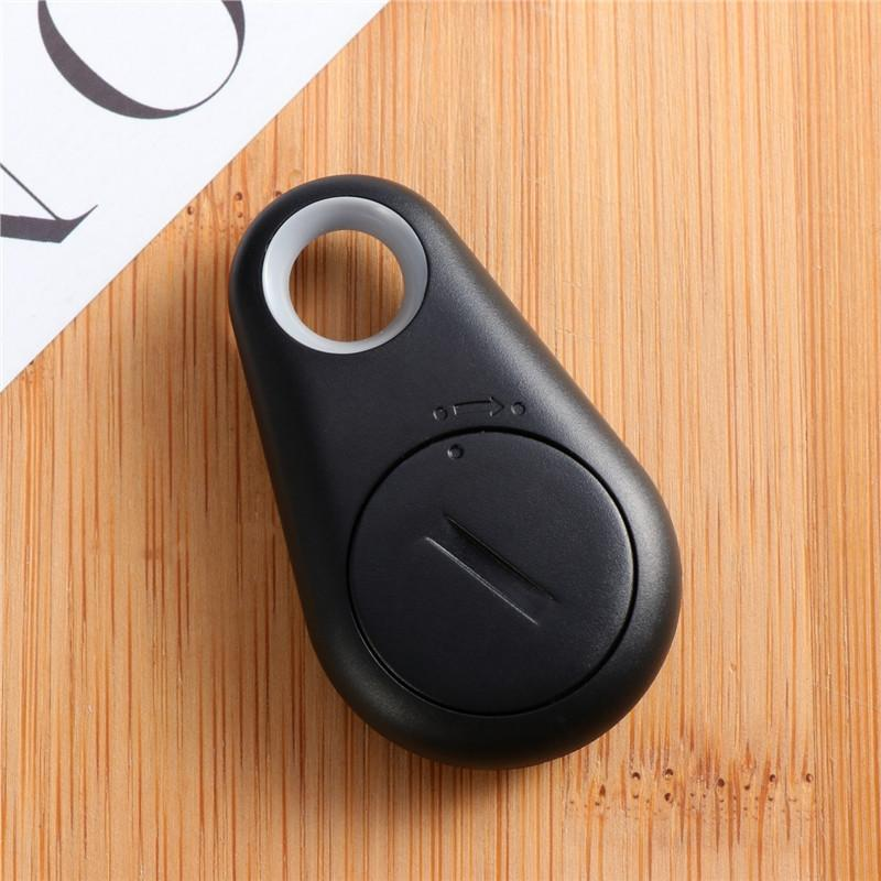 Smart Finder GPS Tracker