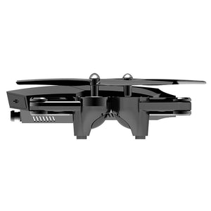 Pocket Foldable Mini Drone