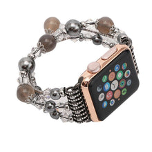 Stone Bracelet for Apple Watch