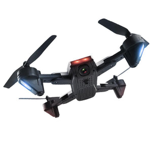SG700 Quadcopter Drone with Dual Camera