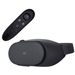 Xiaomi Mi VR Headset with Remote