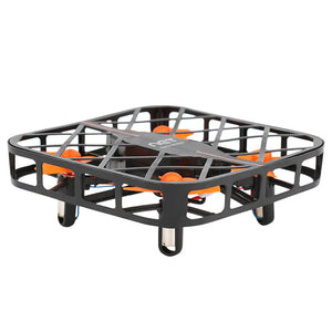 RC Mini Cage Quadcopter