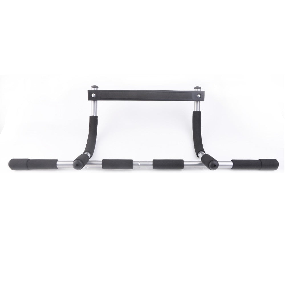 Horizontal Bars 100kg Adjustable Pull Up Bar
