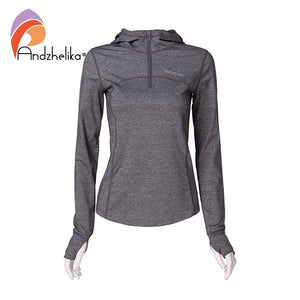 Women's Nylon Running Jacket