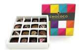 Chococo Selection Boxes