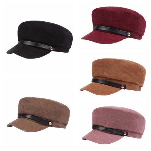 Winter Hats For Women Winter - Layon&Loli