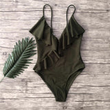 Under The Palms, Bikini Bottoms - layanestore.myshopify.com-[product_type]