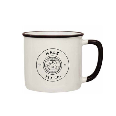 Hale Tea Co. Mug