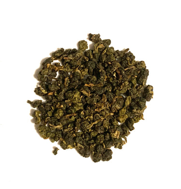 Formosa Jade Oolong